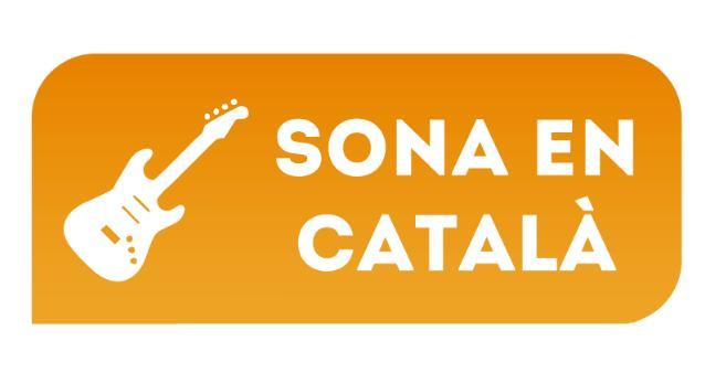 Sona en català – Programa 34 'Especial Festival Clownia 2015'