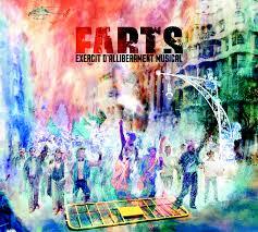 "EAM (Exèrcit d'Alliberament Musical) ""FARTS"""