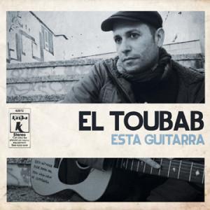 ElToubab_Esta-Guitarra