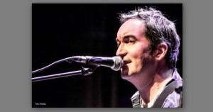 Entrevista a Joan Boada