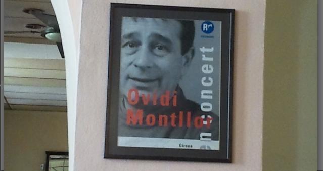 Ovidi_Montllor