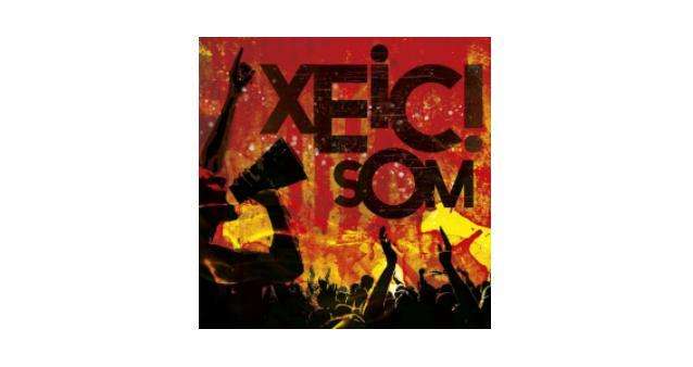 Som_Xeic