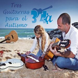Tres_Guitarras_Autismo