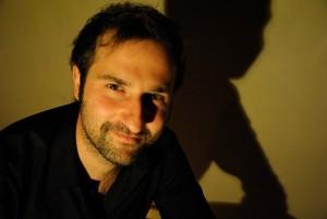 Entrevistem a Guiem Soldevila