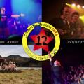 12è Concert de l'Estelada