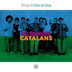 Gitanos-Catalans_Portada