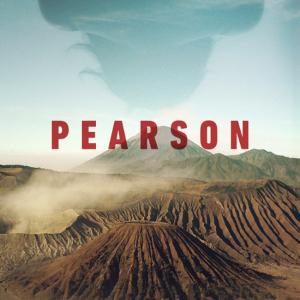 Pearson_Portada
