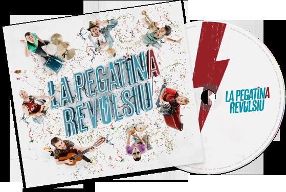 Revulsiu-La_Pegatina
