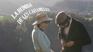 """""""La rumba de les Caramelles"""", Col·lectiu Musicofoll  i Lloll Bertran"""