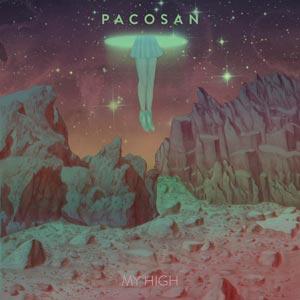 Pacosan_Portada