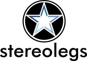 stereolegs_logo