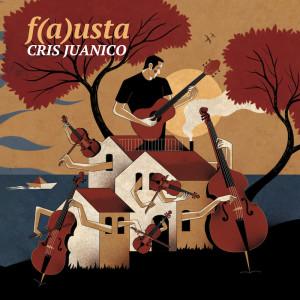 Cris_Jaunico-Fausta