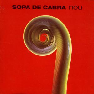 Sopa_de_Cabra-Nou