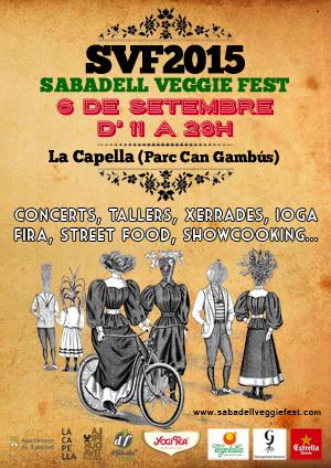 CartellSVF2015