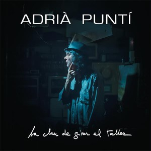 Adria-Punti_La-clau-de-girar-el-taller