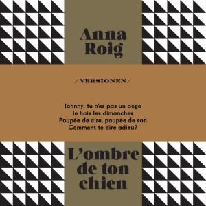 Anna-Roig_Versionen