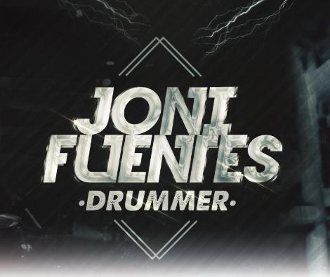 Joni_Fuentes