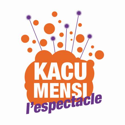Kacu-Mensi