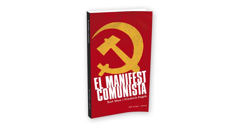 Manifest-Comunista