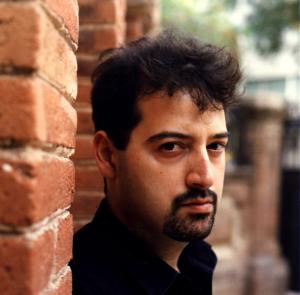 Entrevistem Octavi Franch, escriptor