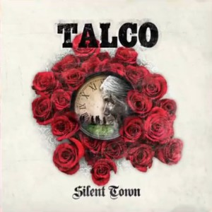 23_Talco-Silent-Town