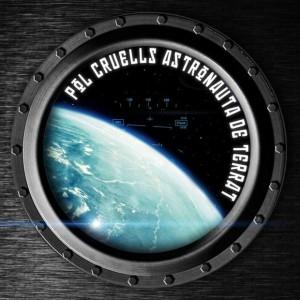 Pol-Cruells_Astronauta-de-terrat