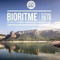 Primers grups confirmats pel BioRitme Festival 2016