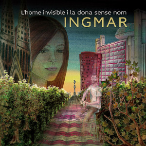 Ingmar_home-invisible-dona-sense-nom_portada