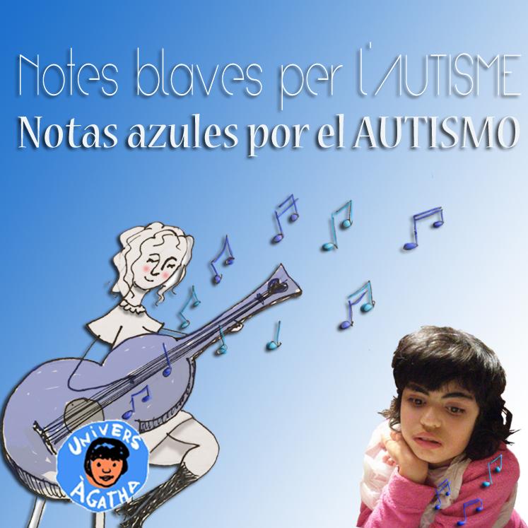 Notes-blaves-autisme