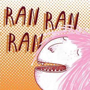 Ran-ran-ran_Portada