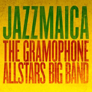 jazzmaica_portada