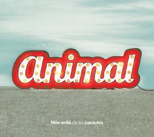 Animal_Mes-enlla-de-les-paraules_Portada