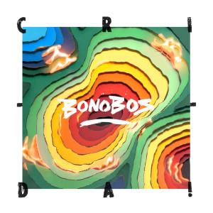 Bonobos_Crida_Portada
