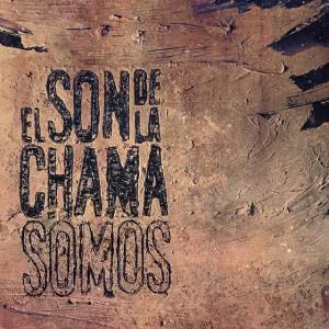 El-Son-de-la-Chama_Portada
