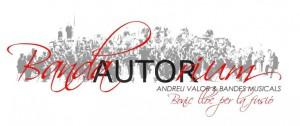 'Bandautorium' és el nou espectacle d'Andreu Valor