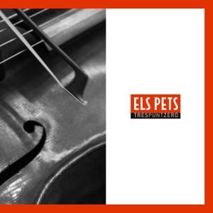Els-Pets_Trespuntzero_Portada