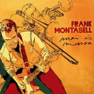 Frank-Montasell_Mai-es-massa_Portada