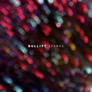 Bullitt_Sparks
