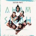 Arriba 'Aham Sigah', el nou disc de Doctor Prats