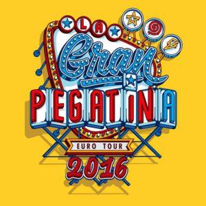 La-Gran-Pegatina_Logo