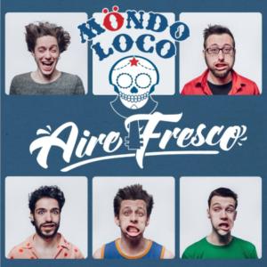Mondo-Loco_Aire-Fresco_Portada
