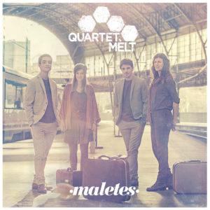 Quartet-Melt_Maletes