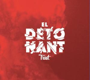 Trast_El-detonant_Portada