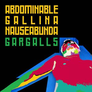 lAbdominable-Gallina-Nauseabunda_Gargalls_Portada