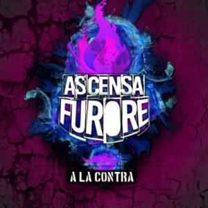 Ascensa-Furore_A-la-contra_Portada