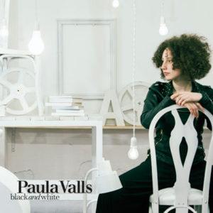 Black-and-White_Paula-Valls_Portada
