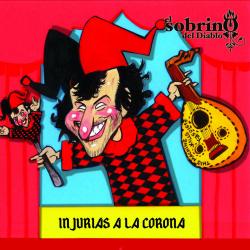 Sobrino-del-diablo_Injurias-a-la-corona