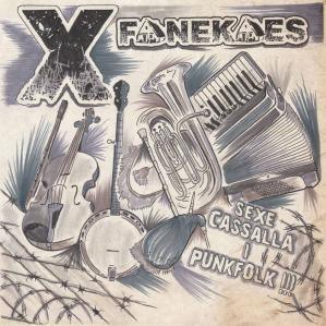X-Fanekaes_Sexe-Cassalla-i-Punkfolk_Portada