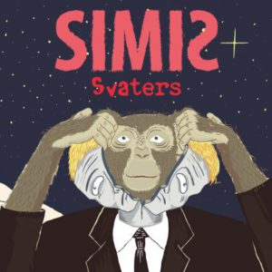 Svaters_Simis_Portada