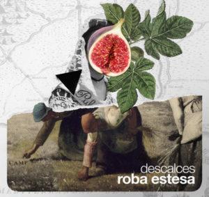 Roba-Estesa_Descalces